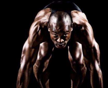 Medicina Esportiva -Nutrologia Esportiva