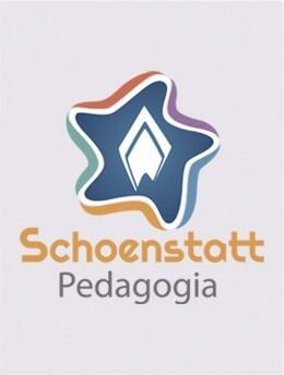 Schoenstatt Pedagogia