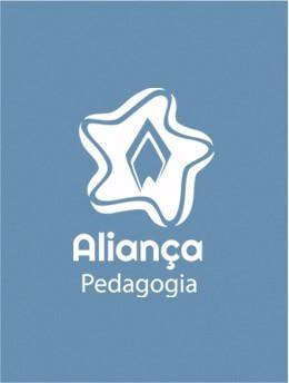 Aliança Pedagogia