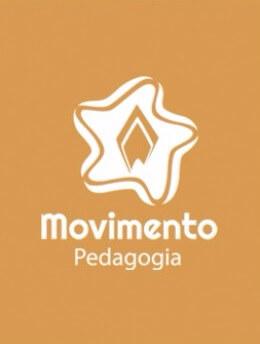 Movimento Pedagogia