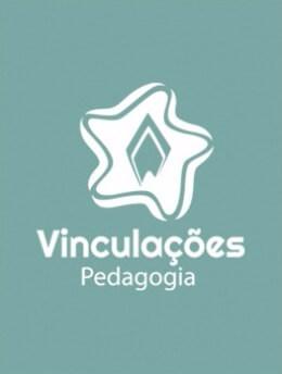 Vinculações Pedagogia