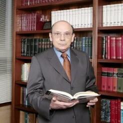 Wilson Sokolowski