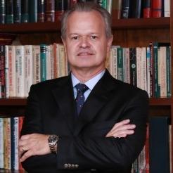 Durval Antonio Sgarioni Júnior