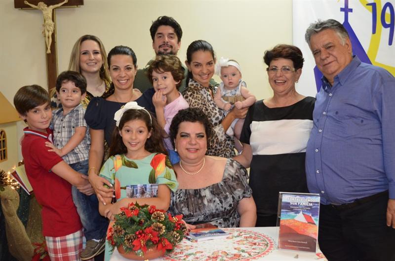 União de Famílias