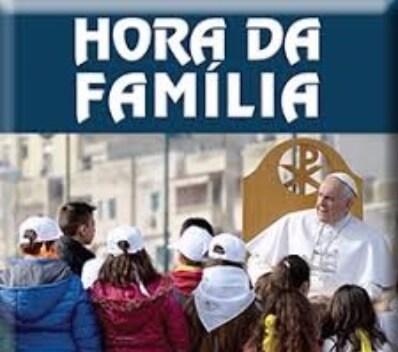 AMORIS LAETITIA  - A   ALEGRIA   DO   AM