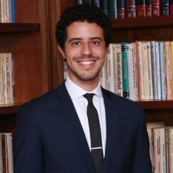 GABRIEL RUFINI GALVÃO