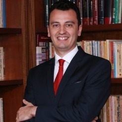 Felipe Osternack Blanski