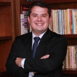 Daniel José dos Santos
