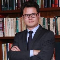 Rafael Kenji Freiberger Nagashima
