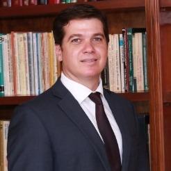 Frederico Vidotti de Rezende