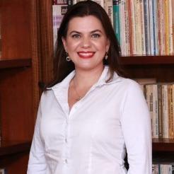 Camila Vidotti de Rezende
