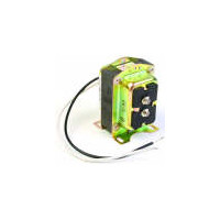 AT140A1042 - 40VA 120/240Vto24V Transformer univ mt plate