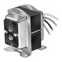 AT150A1007 - 50VA 120/208/240v to 24v Transformer univ.mnt