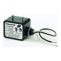 AT20B1056 - 20VA 120V to 24V Transformer Conduit Mount