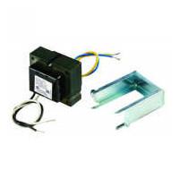 AT20A1123 - l 20VA 120V to 24V Transformer Foot Mount