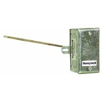 """C7041C2003 - 18"""" Duct Mounted 20K Temperature Sensor"""