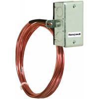 C7041R2000 - 12ft. Averaging Rigid Bulb Temperature Sensor 20k