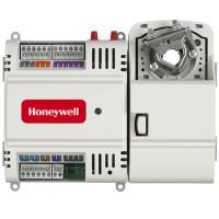 CVL4022AS-VAV1 - **Configurable VAV Controller with Actuator