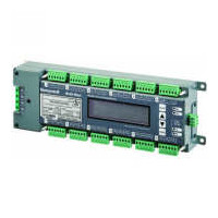 E10560 - MultiMon Branch Circuit Energy MtrTCP/IP Delta