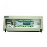 E10636 - MultiMon Br Circuit Enrgy Mtr TCP/IP Wye w/Enc