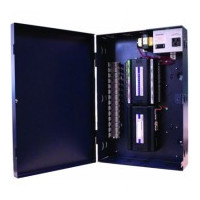 ENC-H-001 - WEB Enclosure