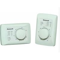 H8908ASPST - Manuel Low Voltage SPST Humidistat Control