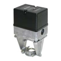 ML6984A4000 - 24V Floating NSR Direct Coupled Valve Actuator