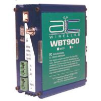 WBT900-IP - AIC Wireless BACnet IP Transceiver 900 MHz