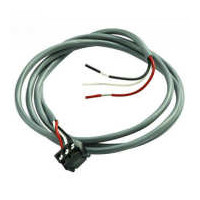 MVNAC6131 - Replacement Cable w/ Terminals for Floating Actuators