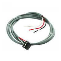 MVNAC7131 - Replacement Cable w/ Terminals for Modulating Actuators