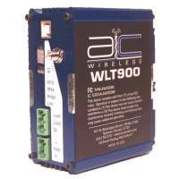 WLT900 - AIC Wireless LonWorks Transceiver 900 MHz