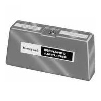 R7248A1004 - Honeywell Flame Amplifier, Infrared, FFRT: 2-4 sec