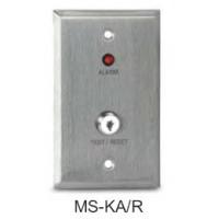 MS-KA/R - APC Remote Alarm