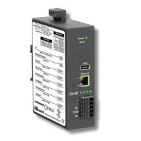 BASRTLX-B - Contemporary Controls BACnet Multi-Network Router