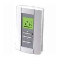 TB6980A1007 - ZonePRO Floating Mod Thermostat Single Output