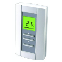 TB7980B1005 - ZonePRO Modulating Thermostat with 0-10 Vdc Control