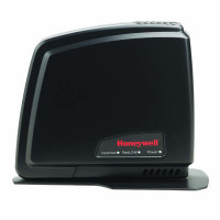 THM6000R1002 - RedLINK Internet Gateway