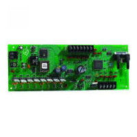W7751B2010 - **XL10 VAV Box Controller, OEM Board Only