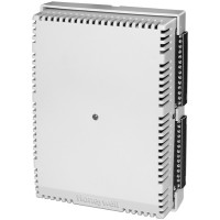 W7760C2017 - **XL15 Plant Controller