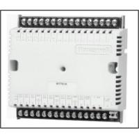 W7761A2010 - ** Remote I/O Module