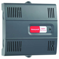WB10707 - **Micro Spyder Wiring Box