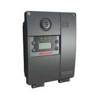 E3DA - Honeywell Analytics Standalone Duct Mount Sensor/Controller 24VAC/VDC - W/O Cartridge for E3Point