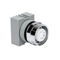 ASW300-1 IDEC Opeator Selector Switch Knob, 22mm