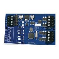 EB-RSM-01 - ecobee Remote Sensor Module