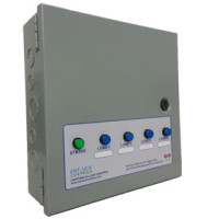 Four Wire Conversion Unit - Converter for 4 wire systems (AKA - Add-a-wire)