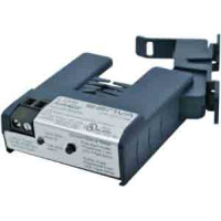 C-2330HV - SENVA High Voltage Split-Core-Auto-Calibrating Current Switch