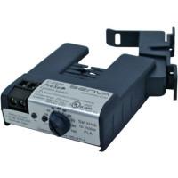 C-2320-H - SENVA High Amperage .5-150A Split-Core-Adjustable Set Point Current Switch