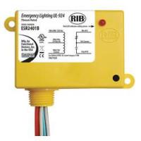ESR2402B-48B - UL924 Enc Relay 20Amp SPDT 24Vac/dc/208-277Vac