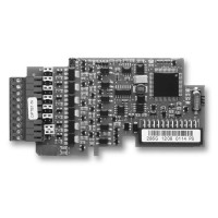 BT300-OPT-B1-V - VFD Option Board, 6 X DI/DO, Programmable