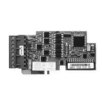 BT300-OPT-B9-V - VFD Option Board 1 X RO, 5 X DI (42-240VAC)